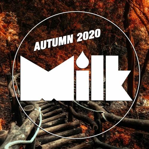 Milk's Choice : Autumn 2020