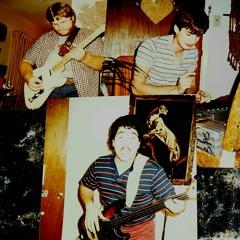FUNK JAM (Storino-Michalski-Snyder) Live in 1985