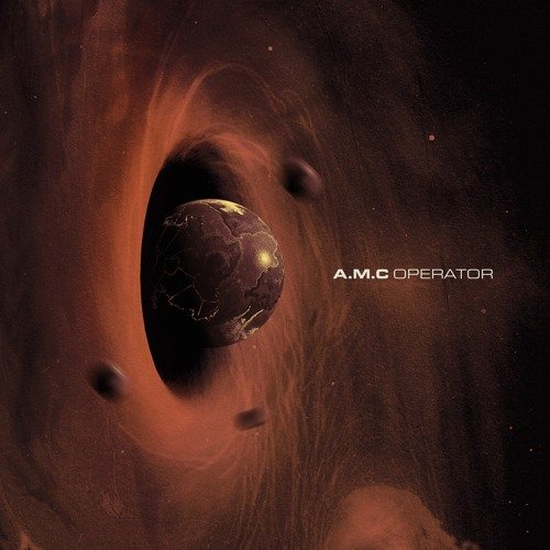 A.M.C - Operator