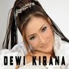 Dirangkul Nyingkur Dewi Kirana