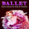 Pliet (Music for Children to Teach Ballet)