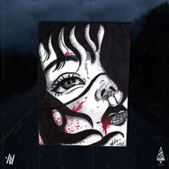Ravan- Note Of Your Voice [Prod. By MAJE$TY]