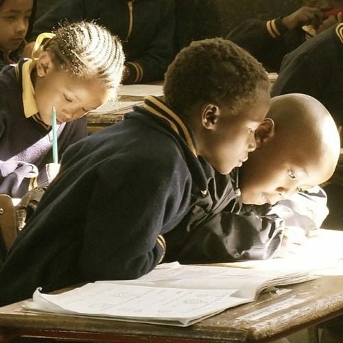 Campanha 2021 - Escola Batista em Bafatá