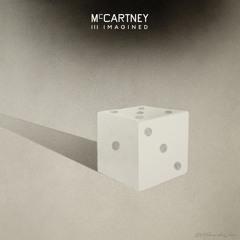 Paul McCartney - Seize The Day (feat. Phoebe Bridgers)