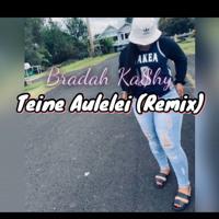 Teine Aulelei (Remix)