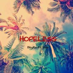 Hopeless ft. Odie