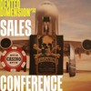 Download 32: Sales Conference Mp3