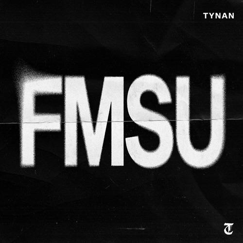 TYNAN - FMSU