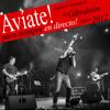 Sal de Mi Vida (Live)