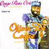 Ogene Na Him Dey Reign Medley
