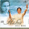 Ek Pardesi Mera Dil (Album Version)