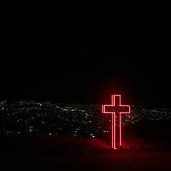 Mar 2 2020 - تسبيح و عبادة