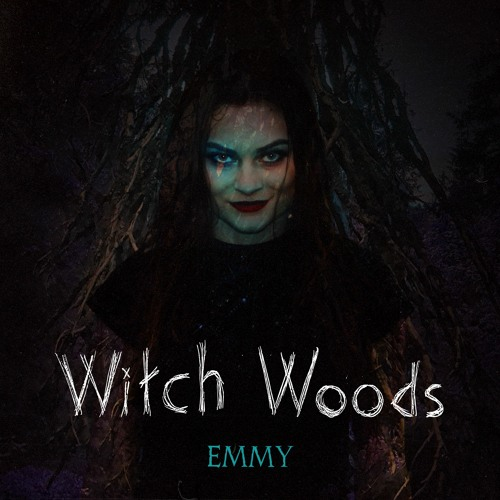 Emmy - Witch Woods
