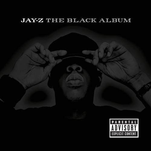 Allure (Album Version (Explicit)) by Jay-Z albums on SoundCloud