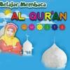 Belajar Membaca Al Quran mp3