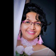 Rupshi Mitra - A Well - Renowned Assistant Professor