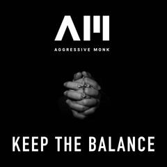 KeepThe Balance