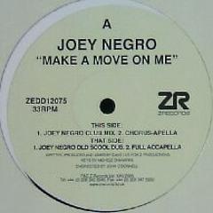 Make A Move- Rawkey Piano Remix ****FREE DOWNLOAD ****