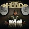 Cash Flow (Album Version (Edited)) [feat. Rick Ross & T-Pain]