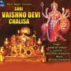Shri Vaishno Devi Chalisa