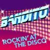 Rockin' at the Disco (Digital Dog Edit)