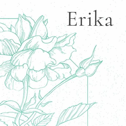 Erika _ 0.2 _ 01.23.20