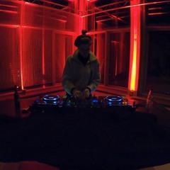Ludia Live @MH5 Roof Bar 20201211