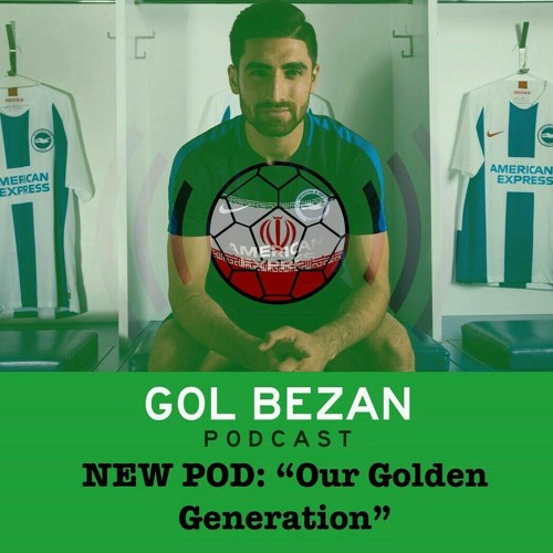 Our Golden Generation