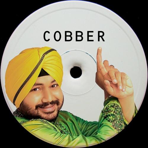 Daler Mehndi - Tunak tunak tun (Cobber's testmatch edit)