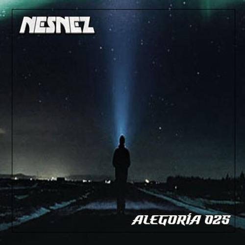 NESNEZ - ALEGORÍA 25