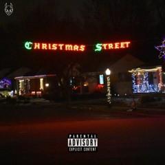 由🎄<«(((<3 Denny - Christmas ☃❄ (Prod. By Balloon Beats) 😞‽‽♥・ ゚