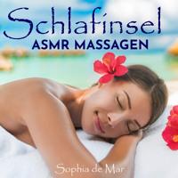 Kapitel 2: ASMR Haarbehandlung (Teil 3)