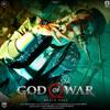 Download God Of War Mp3