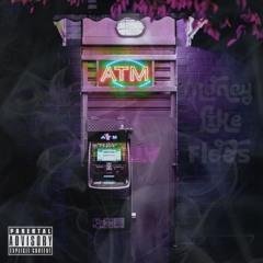 707 X Wavy - Money Like Floos