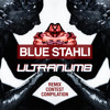 ULTRAnumb (Dragon From the West Mix by Billdisc)