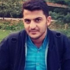 میلاد ارسنجانی از موارد آزار جنسی توسط پیمان صمدی در زندان فشافویه میگوید