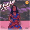 Download Chop Daily X Eugy - Plenty Pepper Mp3
