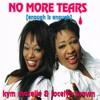 No More Tears (Enough Is Enough) (Mike Stock & Matt Aitken Radio Edit Long Intro)