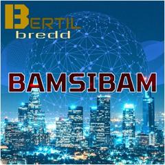 BamsiBam