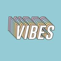 LXCU$T - Vibes [Prod. GC Beats]