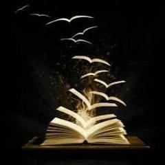 Des livres et nous - Septembre 2021