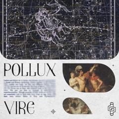 vire - Pollux