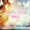 Piano Music for Romantic Movies