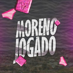 MC's BRENDA, TH DA SERRA, LAURETA - MORENO JOGADO ( DJ RENNER )
