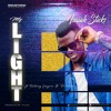 Download My LIght [isaiah sticks]prd ptonz Mp3