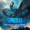 The Key to Coexistence / Goodbye Old Friend (From Godzilla: King of the Monsters: Original Motion Picture Soundtrack) (Suite)