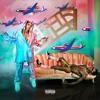Download Karol G - Location (ft. Anuel AA y J Balvin) Mp3