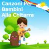 Giro Giro Tondo (Versione per chitarra)