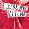 Pop Ya Collar (Made Popular By Usher) [Karaoke Version]