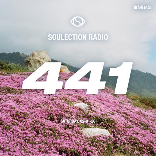 Soulection Radio Show #441